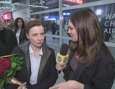 Kulesza o Oscarze: Wiedzieliśmy, że jesteśmy faworytami