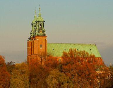 Kto ukradł obraz z katedry gnieźnieńskiej?