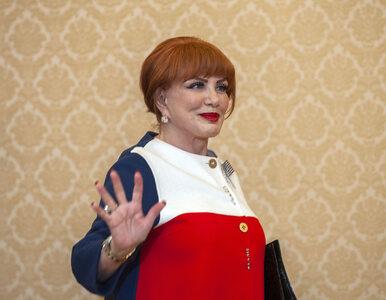 Georgette Mosbacher żegna się z Polską. Z czego będziemy pamiętać barwną...