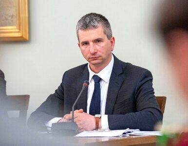 Komisja VAT-owska zawiadamia o możliwości popełnienia przestępstwa przez...