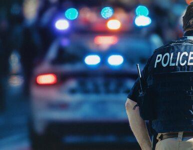 Rodzinna tragedia w Houston. 3-latek śmiertelnie postrzelił...