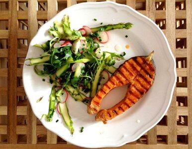 Dieta Keto 2.0 – co warto o niej wiedzieć?
