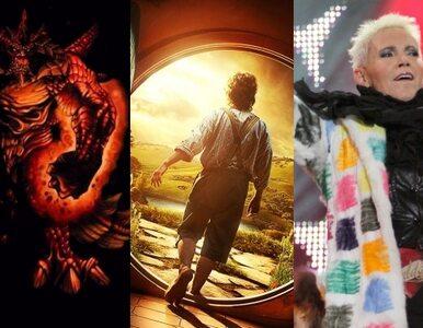2012: kulturalny rok
