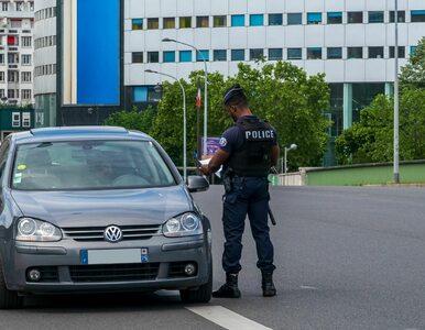 Europa walczy z pandemią. Czechom pomaga NATO, we Francji liczba zakażeń...