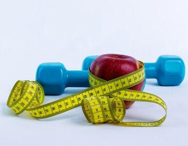 Tyle kalorii powinieneś spalać każdego dnia, żeby schudnąć