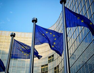 Jest zgoda Komisji Europejskiej na szczepienia dzieci powyżej 12. roku...
