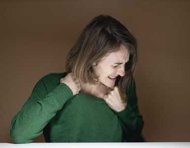 Atak choroby to silny ból, często ryzyko zgonu. Chorzy czekają na...