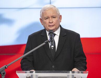 Sondaż. Prawie połowa Polaków źle ocenia rządy PiS