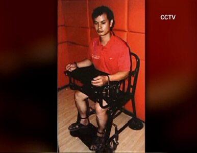 Więził i wykorzystywał 6 kobiet. 36-latek skazany na śmierć