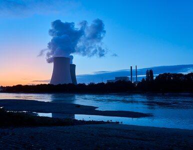 """We Francji powstanie eksperymentalny reaktor. """"Będzie potężny"""""""