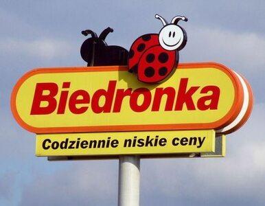 Prezes KIG: Dziwią mnie emocje wokół orderu dla szefa Biedronki
