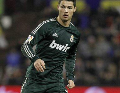 Puchar Hiszpanii: Celta Vigo lepsza od Realu!