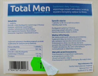 Na polski rynek trafił nielegalny suplement diety zawierający szkodliwą...