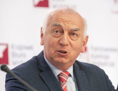 """PKW rozpatrzyła skargę Koalicji Obywatelskiej. """"To zarzut kosmiczny"""""""
