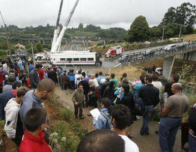 Hiszpania: 13 ofiar nie udało się zidentyfikować