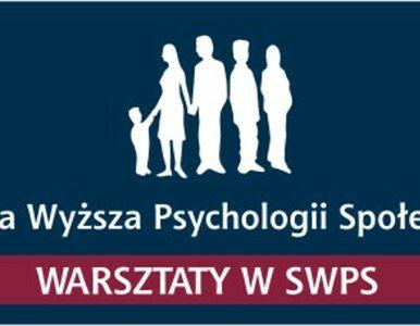 Licealiści z certyfikatem dziennikarskim SWPS
