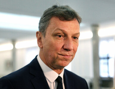 Halicki i Liberadzki szefami polskich delegacji swoich partii do...