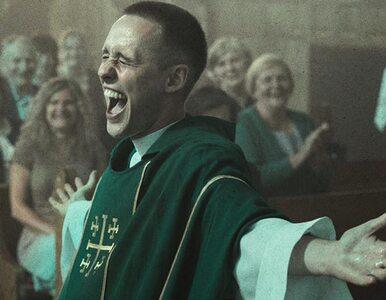 """Dziś w Wenecji premiera filmu """"Boże ciało"""" Jana Komasy. Zobaczcie zwiastun"""