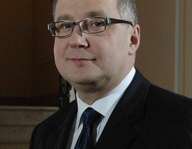 SLD: rząd kosztował Polskę 330 mld zł. Przez Rostowskiego