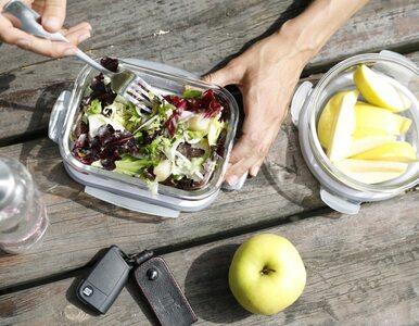 Dieta hiszpańska – restrykcyjna, ale czy skuteczna?