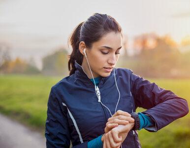 Dlaczego warto ćwiczyć przed śniadaniem? Nowe badania