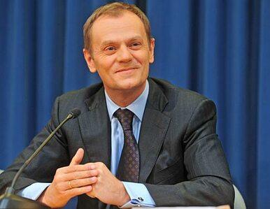Protesty internautów skuteczne, Tusk zaprasza do debaty