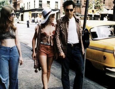 """40-lecie """"Taksówkarza"""". Scorsese i De Niro opowiedzieli o realizacji filmu"""
