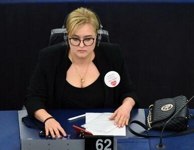 Mieszkania, działki i akcje. Majątek Magdaleny Adamowicz jest warty...