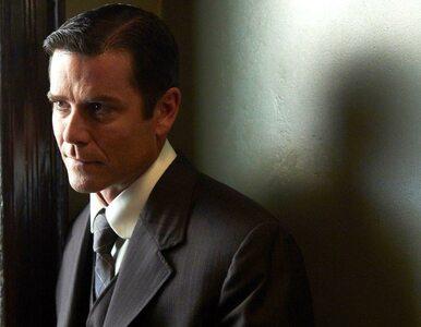 """Popularny """"Detektyw Murdoch"""" wraca z 12. sezonem. Co przyniesie nowa..."""