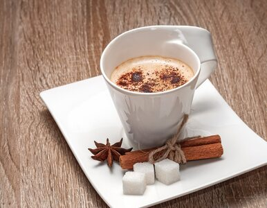 Ile węglowodanów zawiera kawa i jak je zredukować?