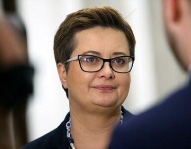 """Nowoczesna chce dymisji szefa KNF i wicepremier Szydło. """"Oczekujemy..."""