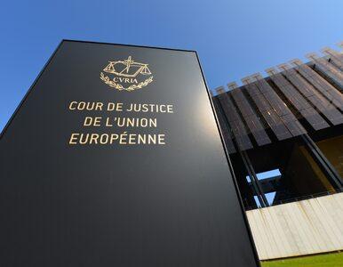 Rzecznik TSUE: Polskie prawo dot. sędziów sprzeczne z prawem UE