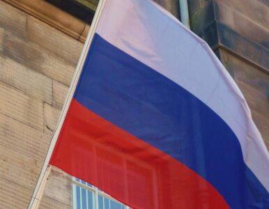 Moskwa ujawnia: Udaremniliśmy zamachy przed igrzyskami w Soczi