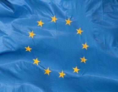 Jak Polaków straszono Unią Europejską 10 lat temu?