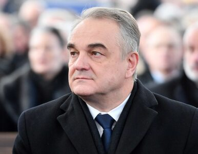 Pawlak popiera pomysł na Koalicję Polską: Nie chcę być grabarzem PSL. Na...