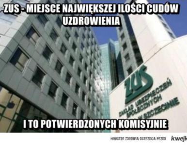 85 lat temu powstała jedna z najmniej lubianych polskich instytucji. Oto...