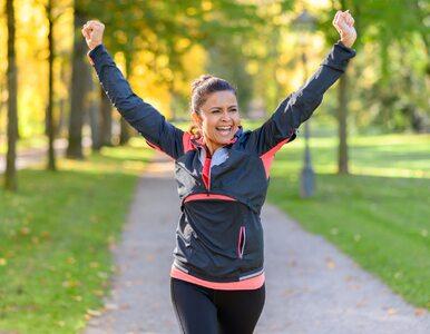 Te dyscypliny sportu sprawiają, że czujemy się najszczęśliwsi. Nowe badania