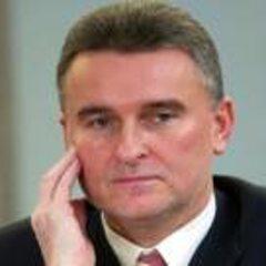 Marek Ungier