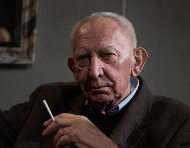 """3 pasjonujące polskie biografie. """"Przestał być tylko artystą, stał się..."""