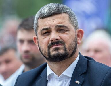 Ziobryści odczują głosowanie nad Funduszem Odbudowy. Sobolewski...