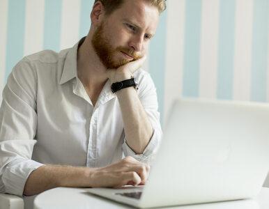 Jak przygotować się do terapii psychologicznej online?