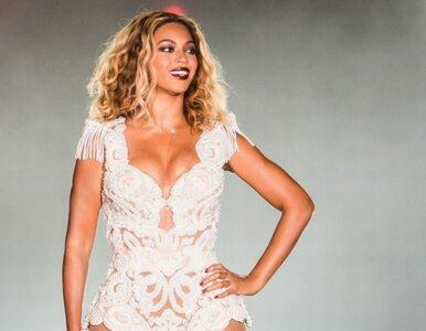 Nauczycielka włączyła piosenkę Beyonce i Jay-Z. Chcą ją wyrzucić ze szkoły