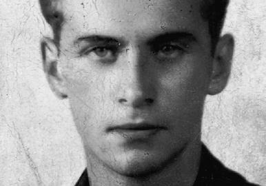 Stał się głosem pokolenia Kolumbów. Rocznica śmierci Krzysztofa Kamila...
