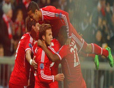 Gra Liga Mistrzów. Bayern rozszarpie United?