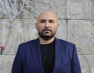 """Patryk Vega zapowiada nowego """"Pitbulla"""". Ujawnił tytuł i datę premiery"""