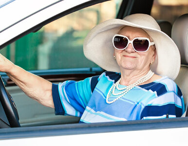 Fakty i mity o seksie seniorów