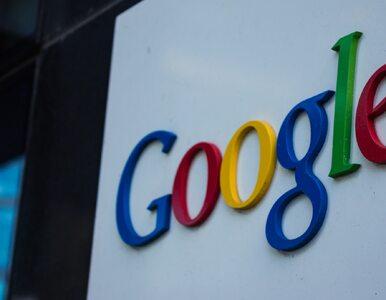Google testuje ciemną wersję swojej wyszukiwarki. Niektórzy użytkownicy...