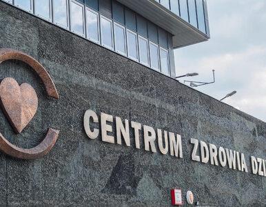 Zaostrzenie strajku w CZD? Pielęgniarki odkładają referendum