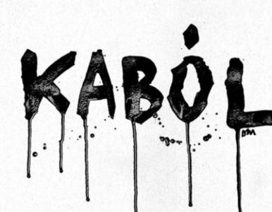 """Strajk Kobiet organizuje manifestację """"Kabul/Kaból"""". Co ma na celu? Oto,..."""