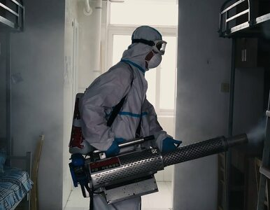 """""""76 dni"""". Filmowy dokument opowiada o początku pandemii w 11-milionowym..."""